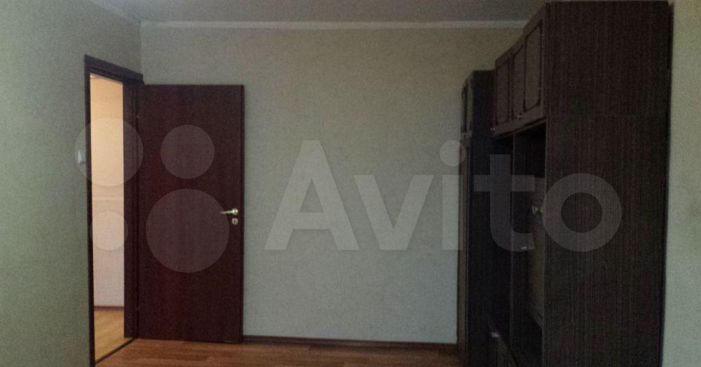 Аренда двухкомнатной квартиры Зарайск, цена 15000 рублей, 2021 год объявление №1387177 на megabaz.ru
