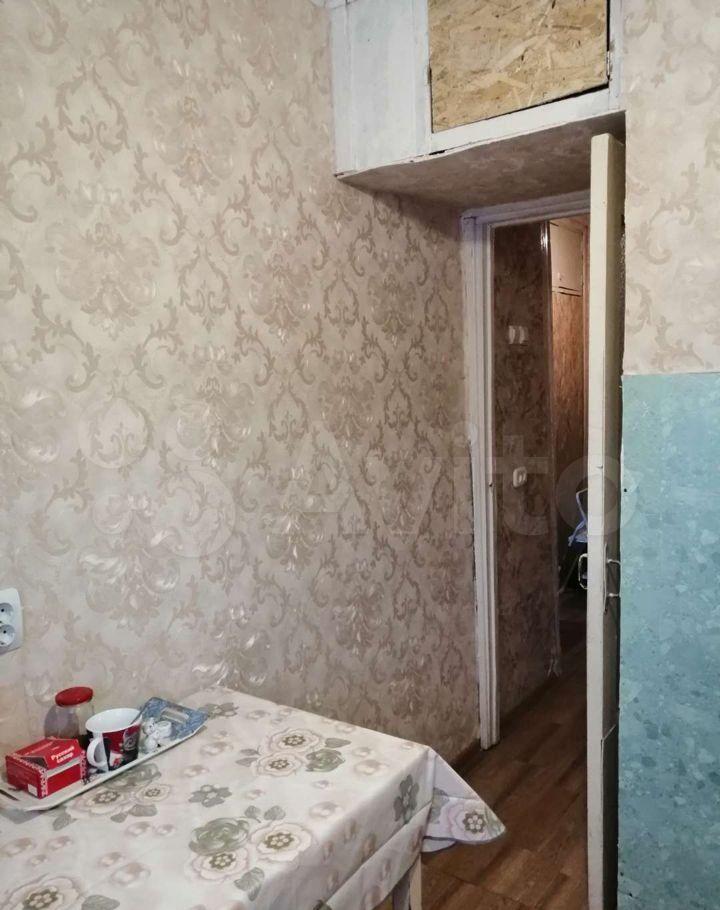 Аренда однокомнатной квартиры Куровское, Коммунистическая улица 34, цена 12000 рублей, 2021 год объявление №1387259 на megabaz.ru