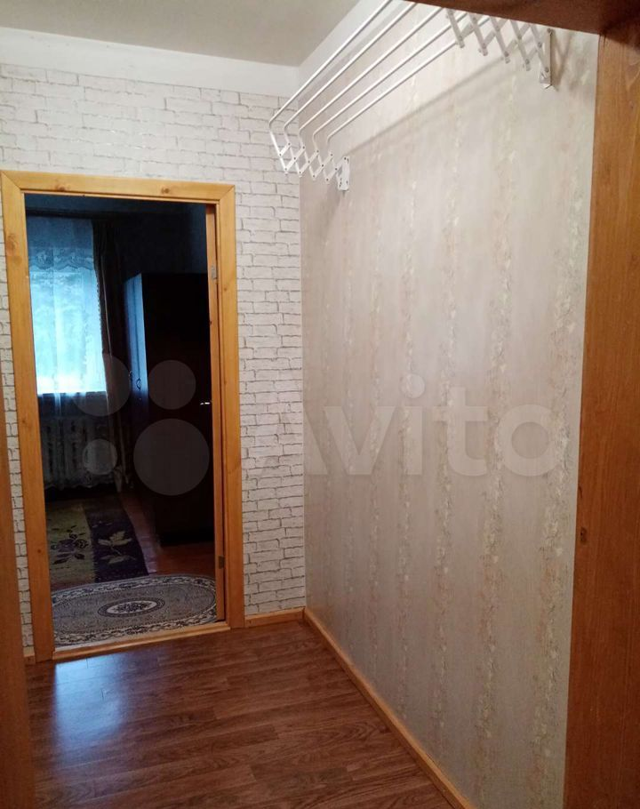Аренда дома Бронницы, Ново-Бронницкая улица 28, цена 20000 рублей, 2021 год объявление №1455616 на megabaz.ru