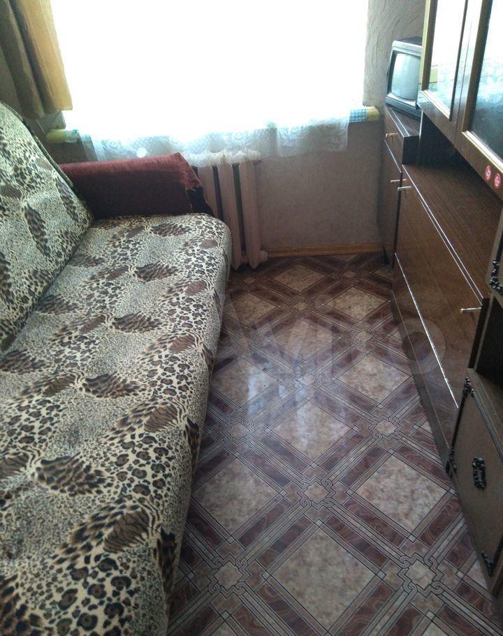 Аренда двухкомнатной квартиры Долгопрудный, улица Циолковского 16, цена 30000 рублей, 2021 год объявление №1387258 на megabaz.ru