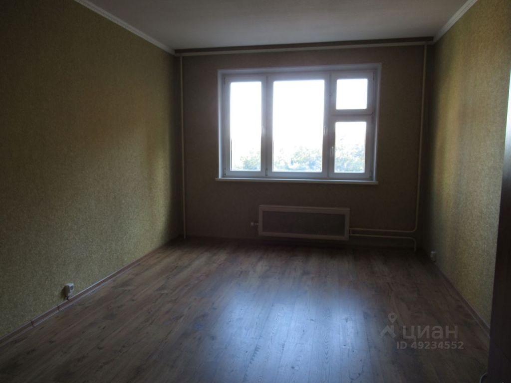 Продажа двухкомнатной квартиры Химки, Совхозная улица 10, цена 10200000 рублей, 2021 год объявление №638321 на megabaz.ru