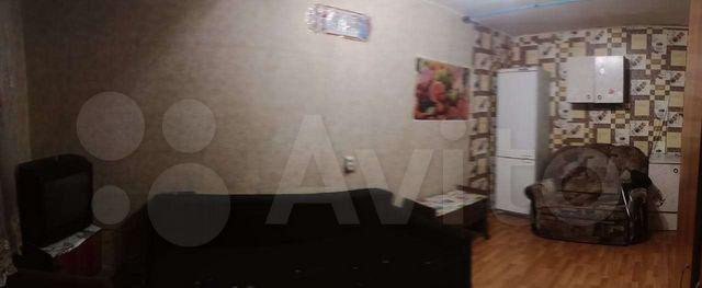 Аренда комнаты Ивантеевка, Трудовая улица 12А, цена 12000 рублей, 2021 год объявление №1338685 на megabaz.ru