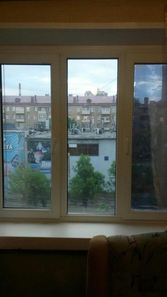 Аренда комнаты поселок городского типа Деденево, Кооперативная улица 7А, цена 950000 рублей, 2021 год объявление №1083272 на megabaz.ru