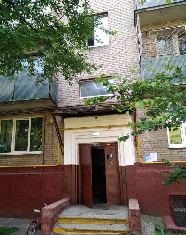 Продажа двухкомнатной квартиры Москва, метро Владыкино, Ботаническая улица 10, цена 9900000 рублей, 2020 год объявление №425192 на megabaz.ru