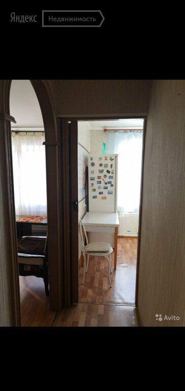 Аренда двухкомнатной квартиры Москва, метро Планерная, цена 27000 рублей, 2021 год объявление №1408322 на megabaz.ru