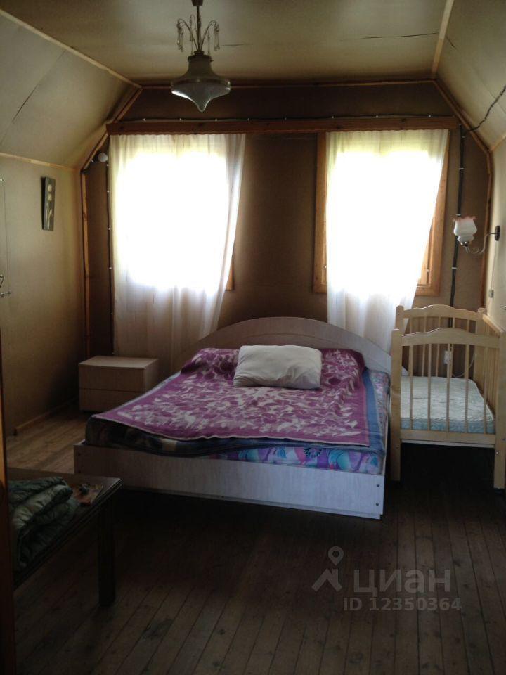 Продажа дома деревня Бережки, цена 2100000 рублей, 2021 год объявление №643444 на megabaz.ru