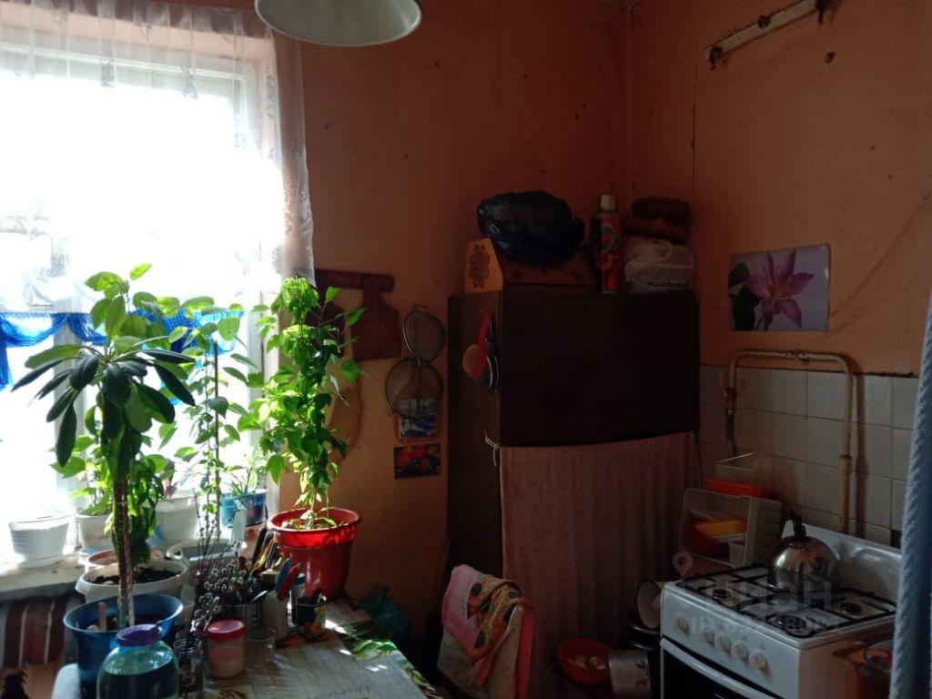 Продажа комнаты Москва, метро Проспект Мира, проспект Мира 45, цена 4750000 рублей, 2021 год объявление №641929 на megabaz.ru