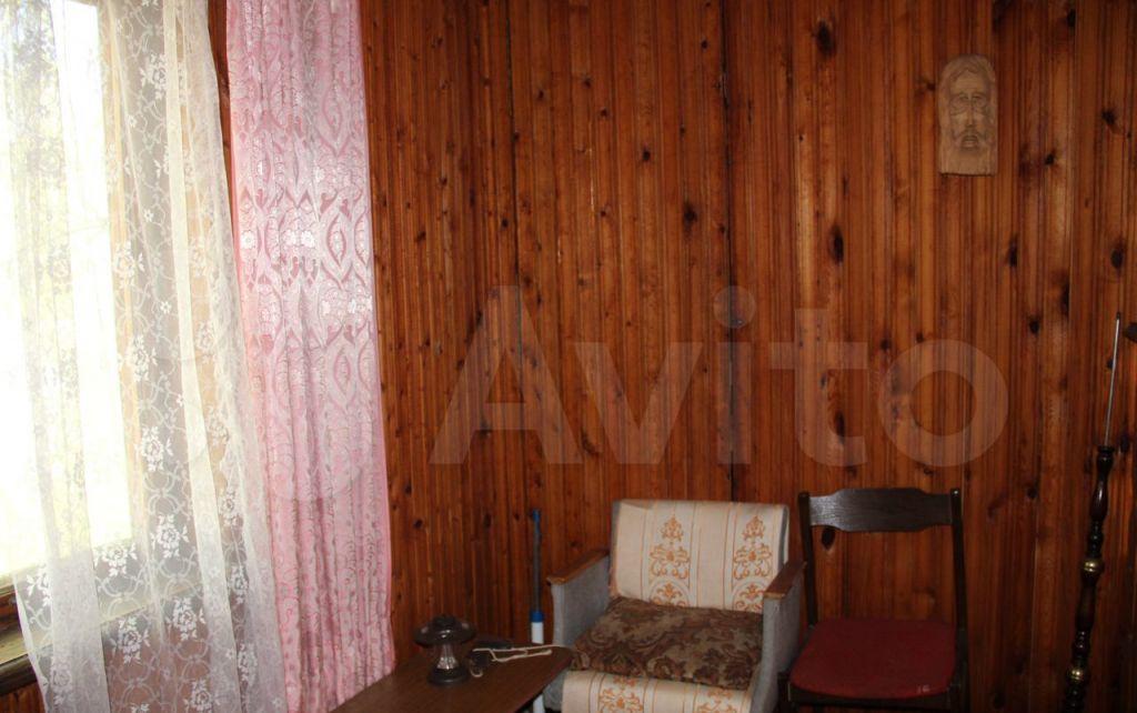 Продажа дома садовое товарищество Дружба, цена 1500000 рублей, 2021 год объявление №654406 на megabaz.ru