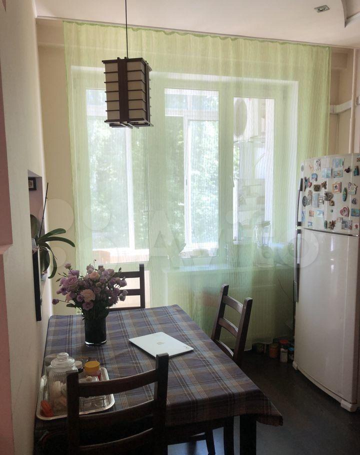 Аренда трёхкомнатной квартиры село Тарасовка, Санаторная улица 16, цена 75000 рублей, 2021 год объявление №1387514 на megabaz.ru