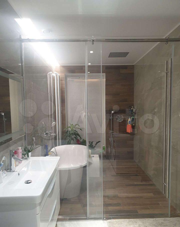 Продажа дома деревня Юсупово, цена 24000000 рублей, 2021 год объявление №598953 на megabaz.ru