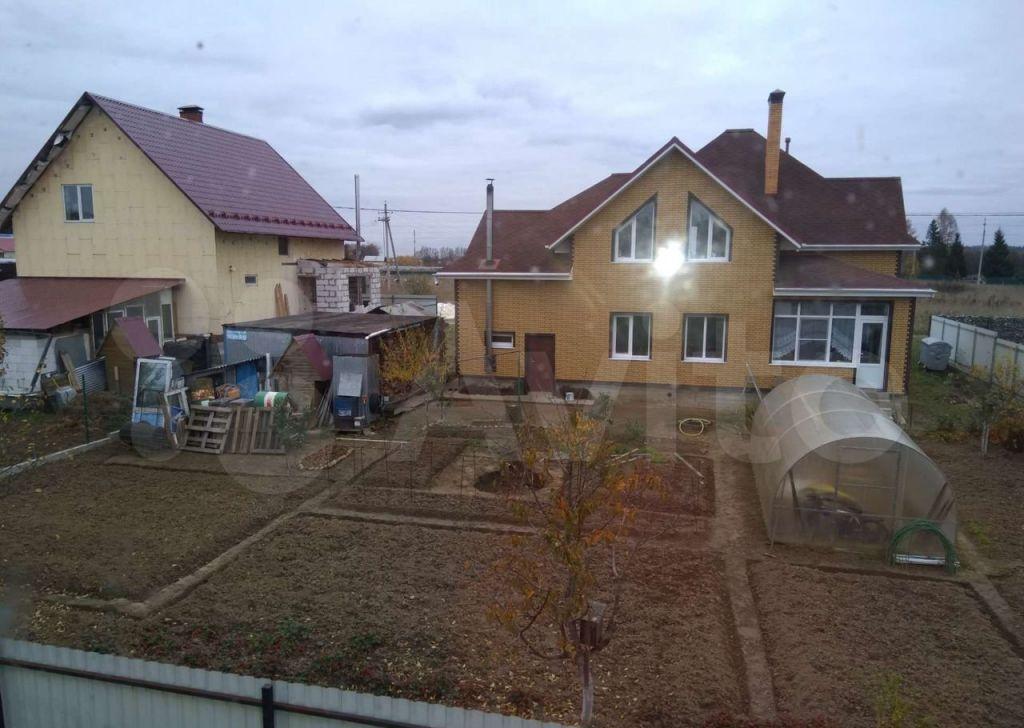 Аренда дома село Речицы, цена 5000 рублей, 2021 год объявление №1394416 на megabaz.ru