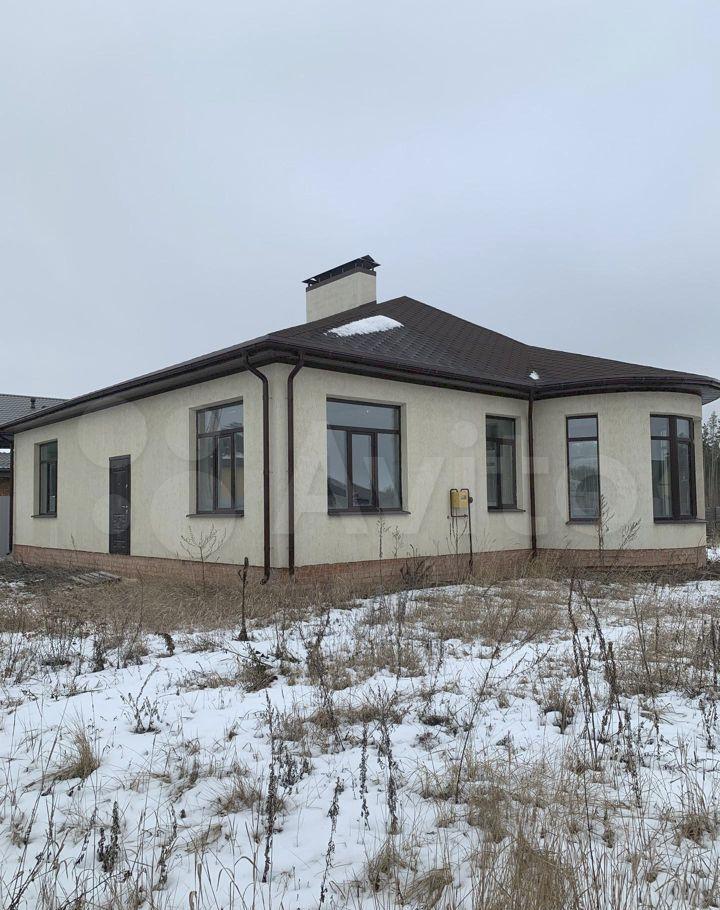 Продажа дома деревня Мишнево, цена 8000000 рублей, 2021 год объявление №659143 на megabaz.ru