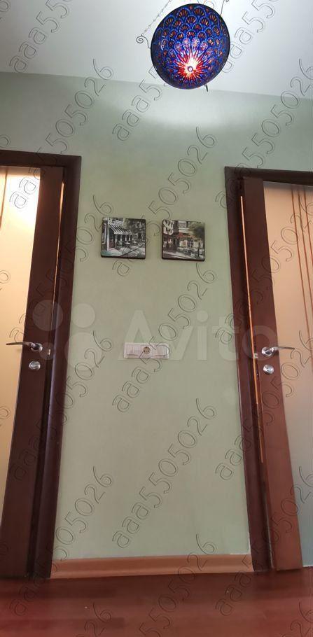 Продажа четырёхкомнатной квартиры Москва, метро Багратионовская, Большая Филёвская улица 16, цена 34500000 рублей, 2021 год объявление №620550 на megabaz.ru