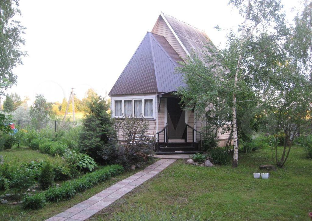 Продажа дома Москва, метро Охотный ряд, Газетный переулок 6, цена 1600000 рублей, 2021 год объявление №620497 на megabaz.ru