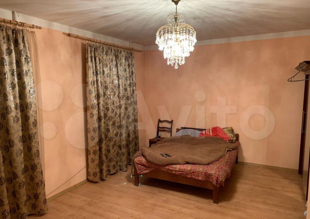 Продажа дома деревня Авдотьино, Дачная улица, цена 15800000 рублей, 2021 год объявление №638133 на megabaz.ru