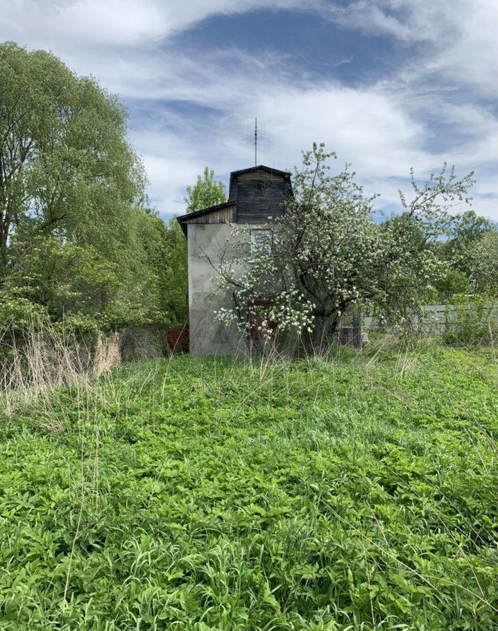 Продажа дома деревня Авдотьино, цена 1200000 рублей, 2021 год объявление №651184 на megabaz.ru