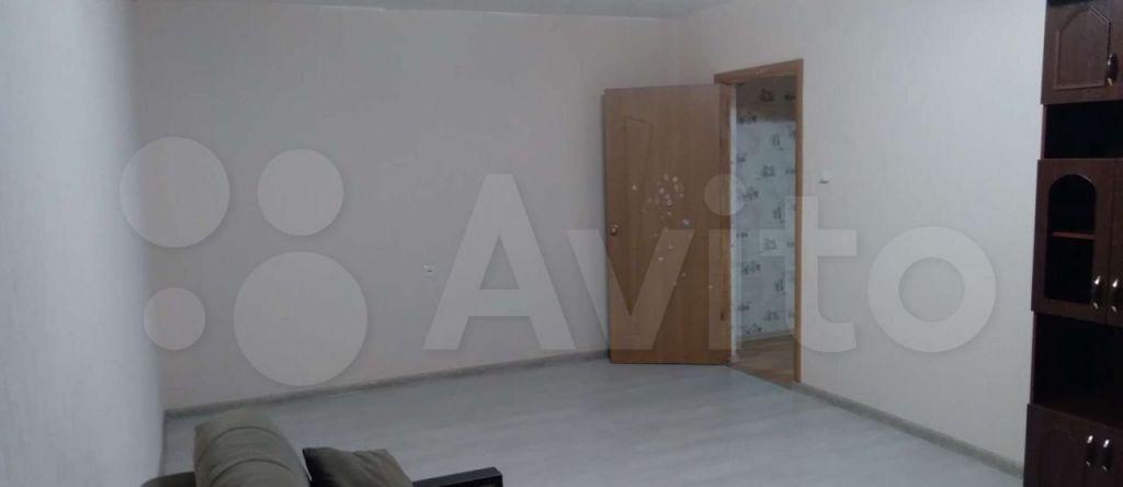 Аренда двухкомнатной квартиры село Ершово, цена 22000 рублей, 2021 год объявление №1248956 на megabaz.ru