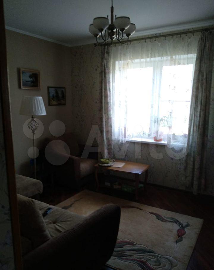 Продажа дома деревня Жостово, Дивная улица 12, цена 13500000 рублей, 2021 год объявление №621723 на megabaz.ru