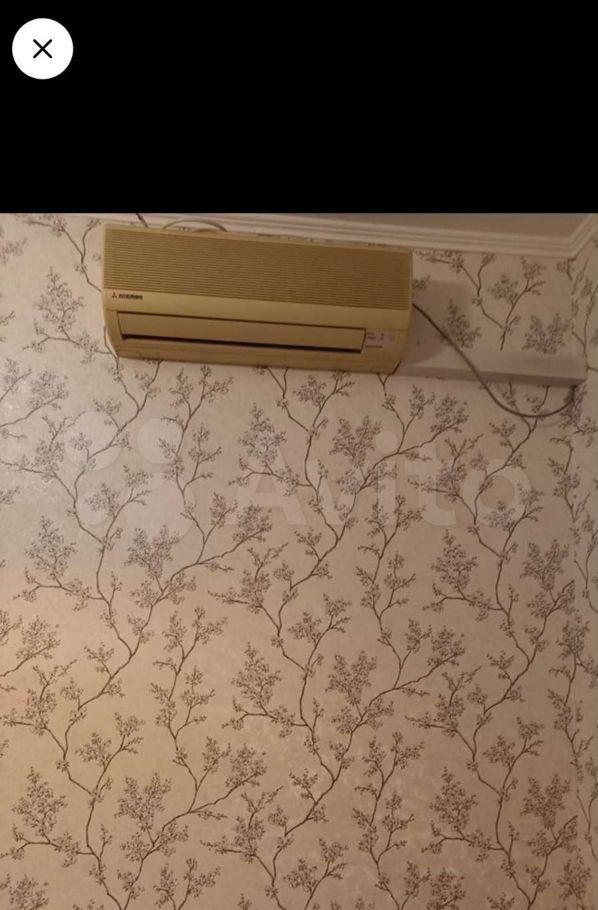 Аренда двухкомнатной квартиры Москва, метро Кантемировская, Кантемировская улица 14к2, цена 40000 рублей, 2021 год объявление №1406503 на megabaz.ru