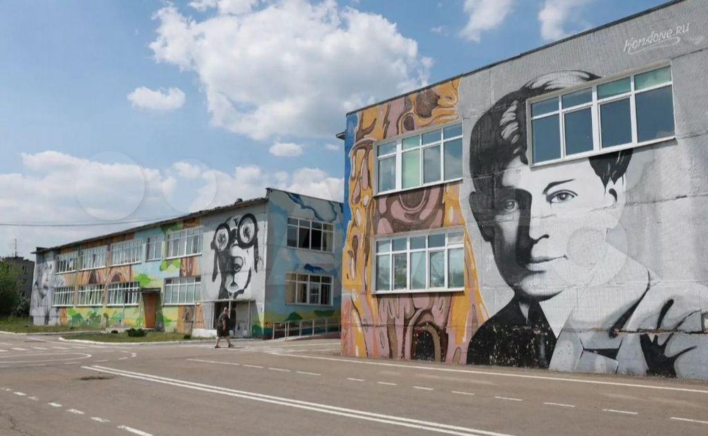 Продажа дома село Строкино, цена 15000000 рублей, 2021 год объявление №622414 на megabaz.ru