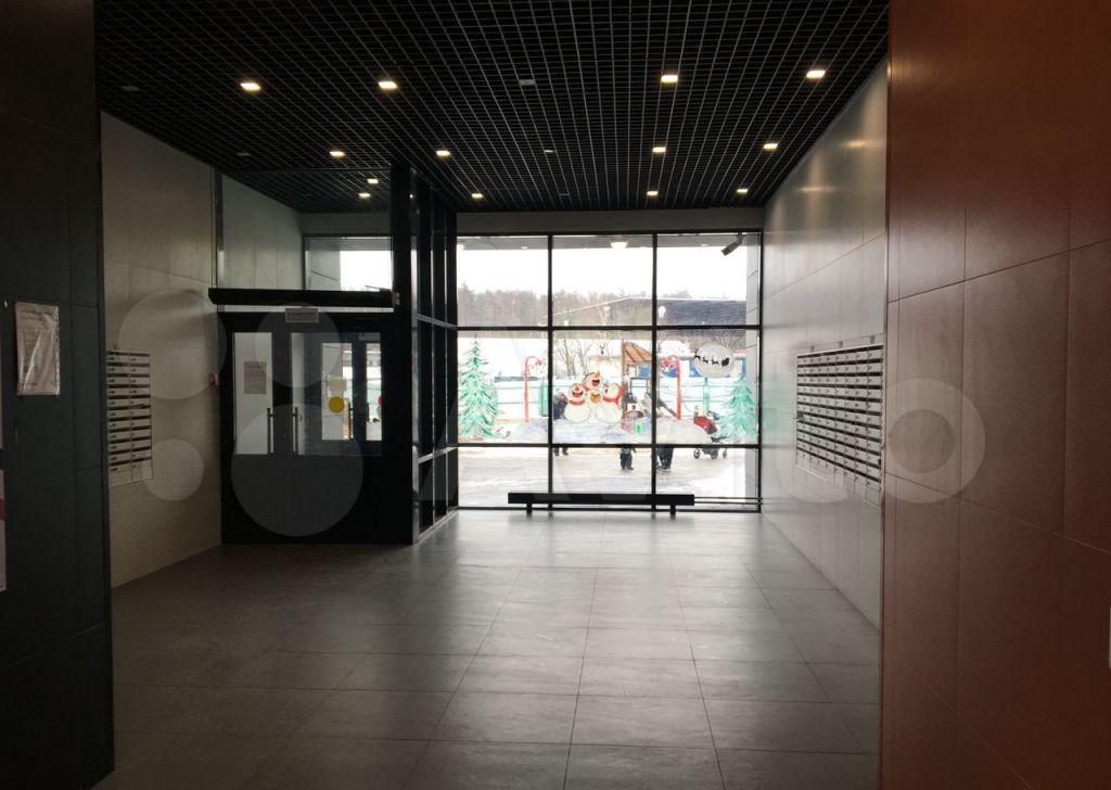 Аренда студии Москва, метро Улица Скобелевская, цена 23000 рублей, 2021 год объявление №1406454 на megabaz.ru
