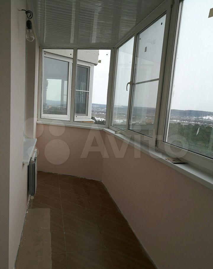 Аренда двухкомнатной квартиры Озёры, цена 20000 рублей, 2021 год объявление №1389990 на megabaz.ru