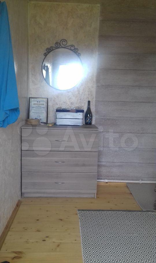 Продажа дома деревня Полушкино, цена 5100000 рублей, 2021 год объявление №622353 на megabaz.ru