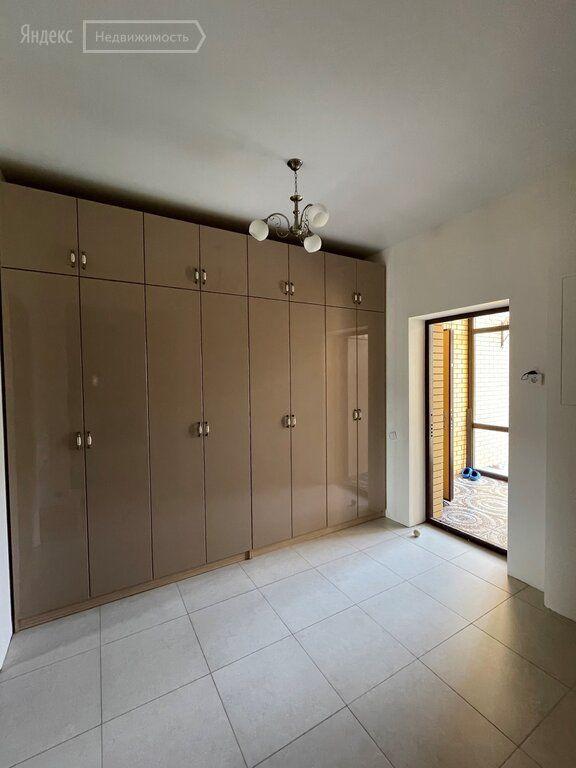 Продажа дома деревня Михнево, цена 24500000 рублей, 2021 год объявление №692399 на megabaz.ru