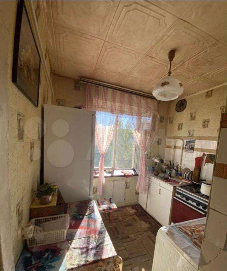 Аренда трёхкомнатной квартиры Дедовск, Больничная улица 8, цена 27000 рублей, 2021 год объявление №1407225 на megabaz.ru