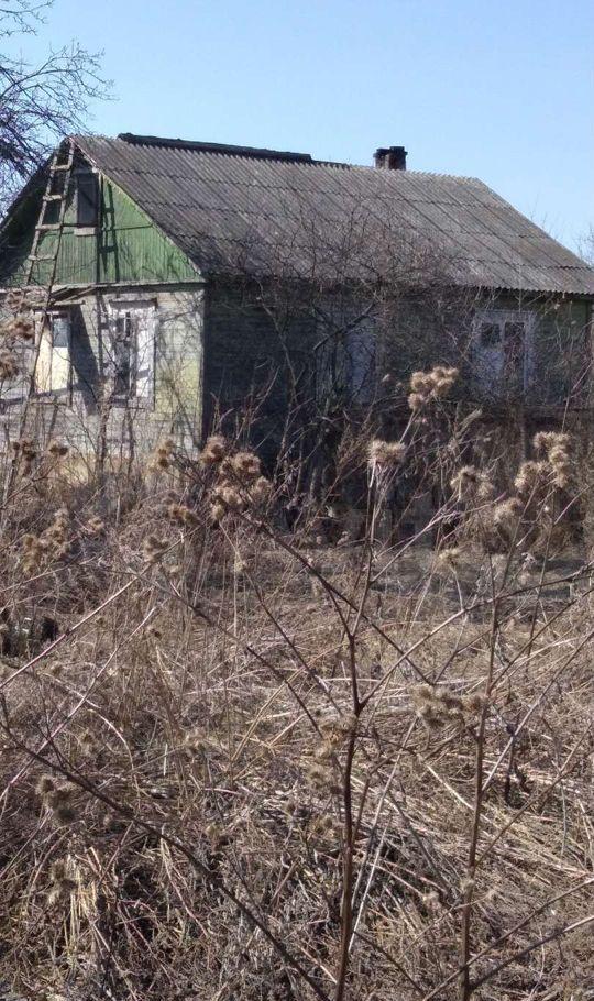 Продажа дома село Конобеево, Садовая улица 9, цена 1700000 рублей, 2021 год объявление №632029 на megabaz.ru