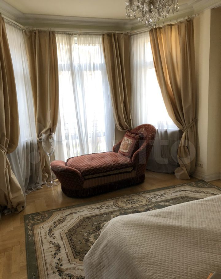Аренда дома деревня Одинцово, цена 220000 рублей, 2021 год объявление №1295457 на megabaz.ru