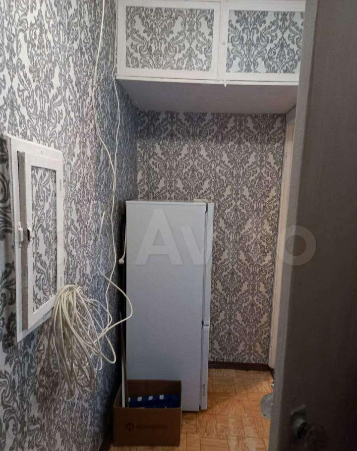 Аренда трёхкомнатной квартиры поселок санатория Подмосковье, цена 22000 рублей, 2021 год объявление №1391156 на megabaz.ru