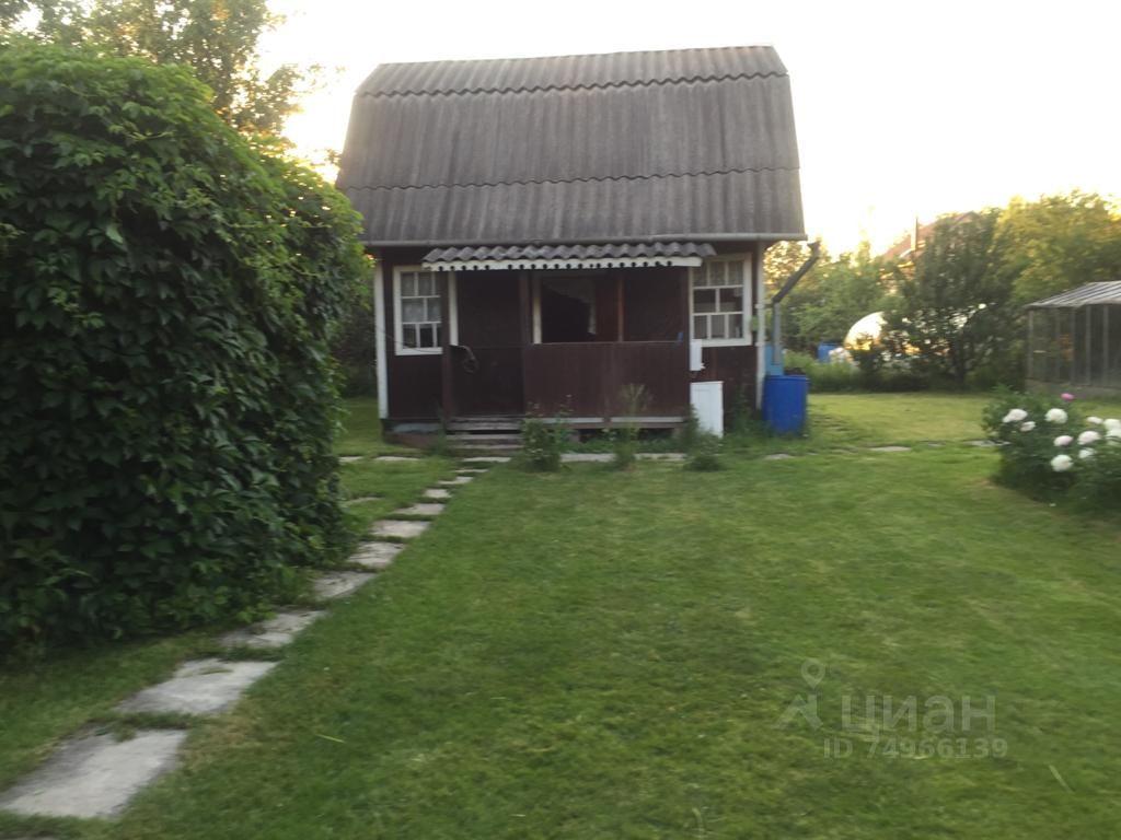 Продажа дома деревня Болтино, метро Медведково, цена 4800000 рублей, 2021 год объявление №638608 на megabaz.ru