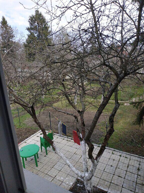Продажа дома село Жаворонки, улица Победы 42, цена 3900000 рублей, 2021 год объявление №643060 на megabaz.ru