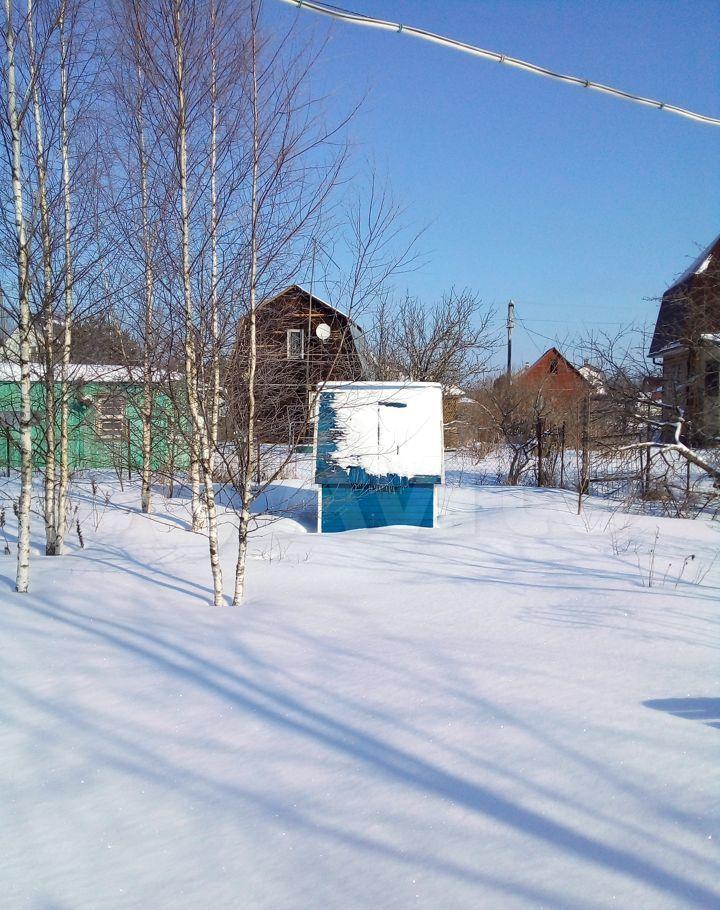 Продажа дома садовое товарищество Здоровье, цена 2300000 рублей, 2021 год объявление №604412 на megabaz.ru
