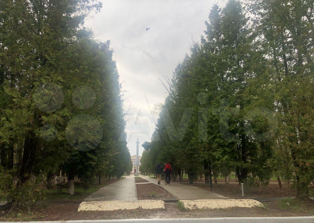 Продажа двухкомнатной квартиры село Красный Путь, Гвардейская улица 99, цена 1650000 рублей, 2021 год объявление №624011 на megabaz.ru