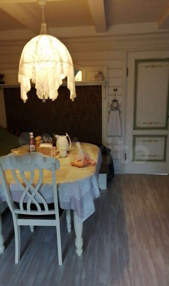 Продажа дома деревня Лупаново, цена 12700000 рублей, 2021 год объявление №652696 на megabaz.ru
