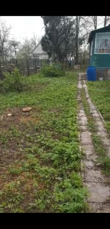 Продажа дома садовое товарищество Солнечное, метро Рижская, цена 1750000 рублей, 2021 год объявление №622456 на megabaz.ru