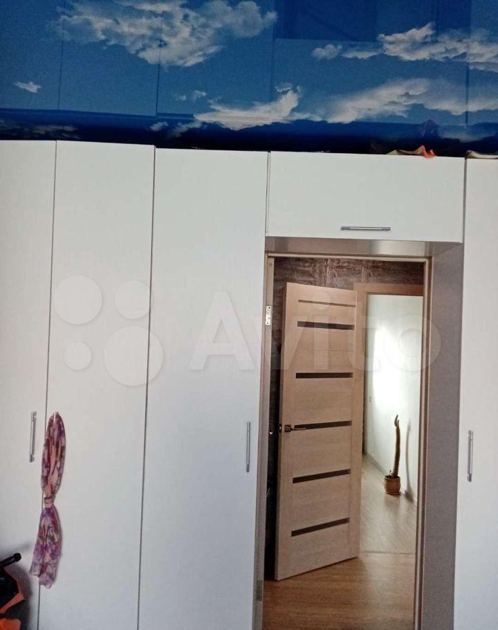 Аренда двухкомнатной квартиры село Атепцево, Речная улица 3, цена 0 рублей, 2021 год объявление №1391942 на megabaz.ru