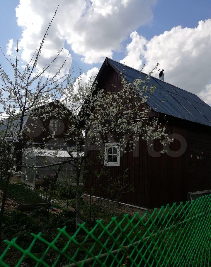 Продажа дома дачный посёлок Ашукино, цена 2100000 рублей, 2021 год объявление №608479 на megabaz.ru