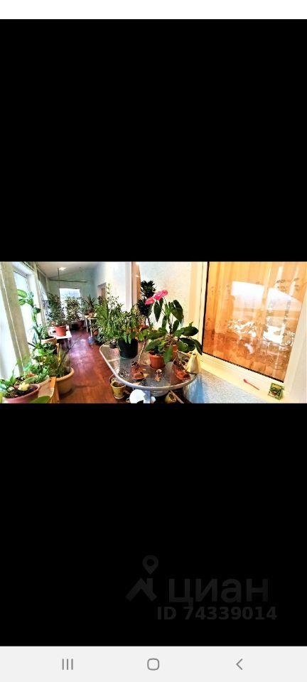 Продажа дома деревня Голиково, Голиковская улица 6, цена 1430000 рублей, 2021 год объявление №633674 на megabaz.ru