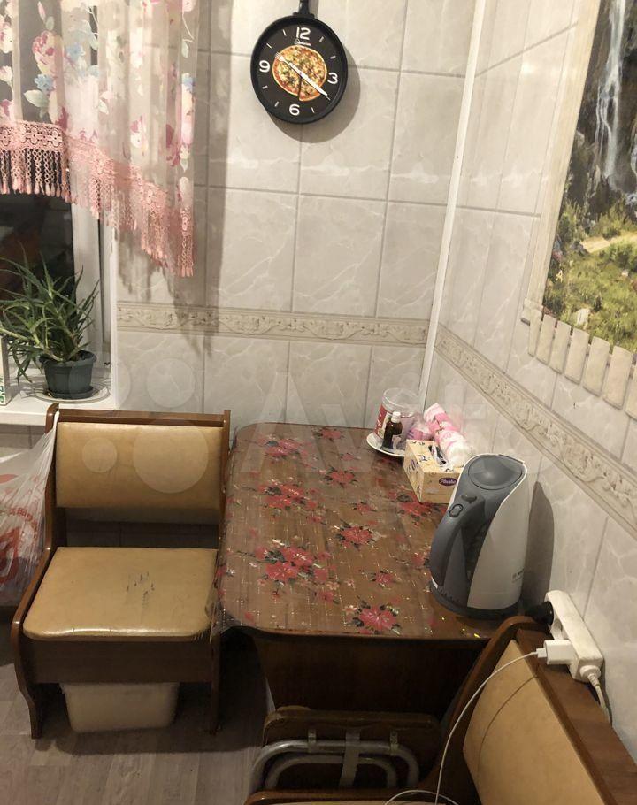 Аренда трёхкомнатной квартиры Серпухов, улица Карла Маркса 103/11, цена 20000 рублей, 2021 год объявление №1407468 на megabaz.ru