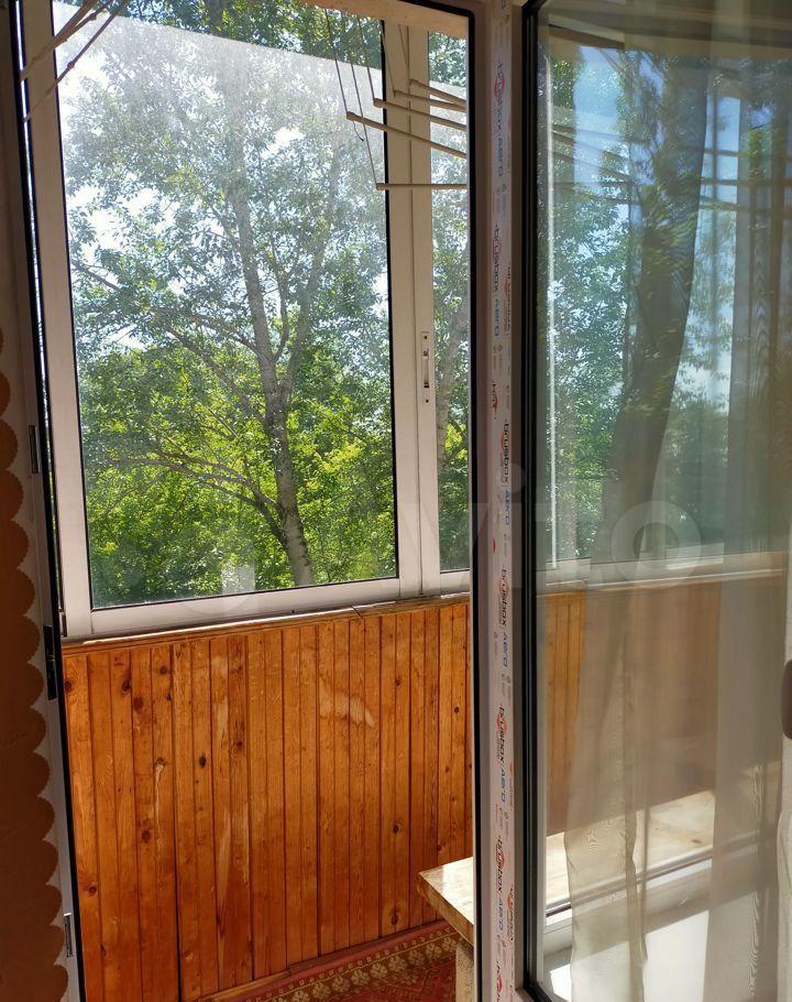 Аренда двухкомнатной квартиры деревня Медвежьи Озёра, Юбилейная улица 3, цена 20000 рублей, 2021 год объявление №1409180 на megabaz.ru
