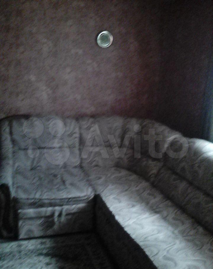 Продажа дома село Речицы, цена 3100000 рублей, 2021 год объявление №656080 на megabaz.ru
