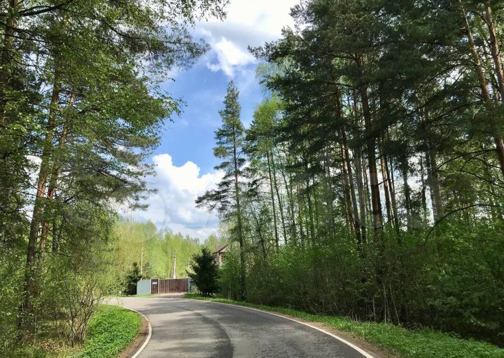 Продажа дома деревня Минино, цена 1700000 рублей, 2021 год объявление №624566 на megabaz.ru