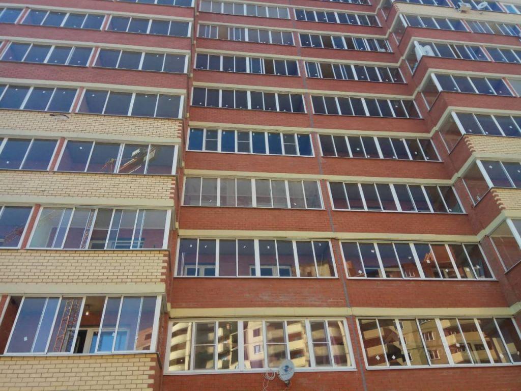 Аренда двухкомнатной квартиры деревня Целеево, улица Пятиречье 4Б, цена 25000 рублей, 2021 год объявление №1426520 на megabaz.ru