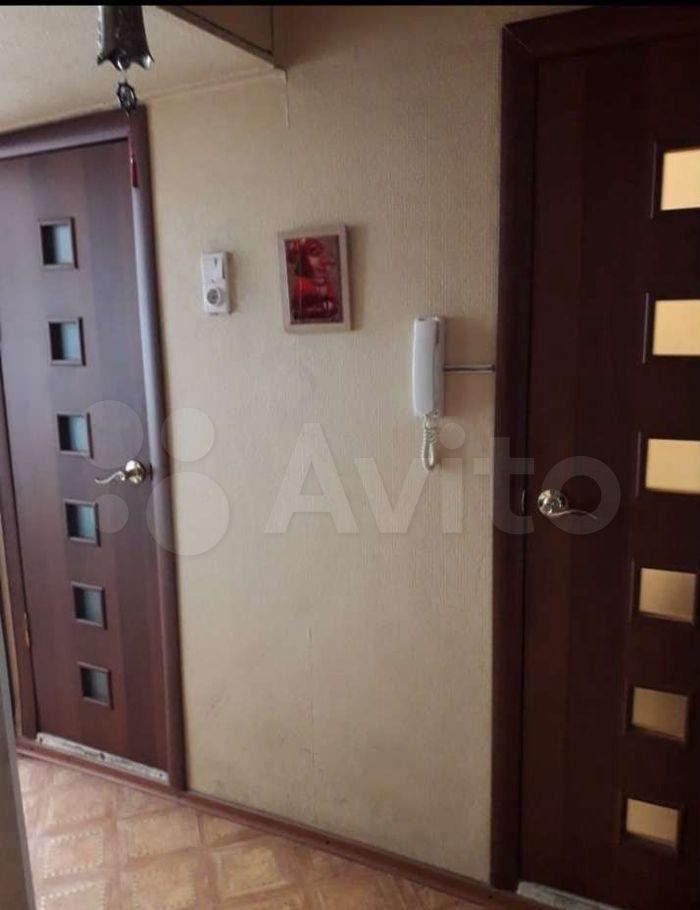 Аренда комнаты Кубинка, цена 13000 рублей, 2021 год объявление №1392654 на megabaz.ru