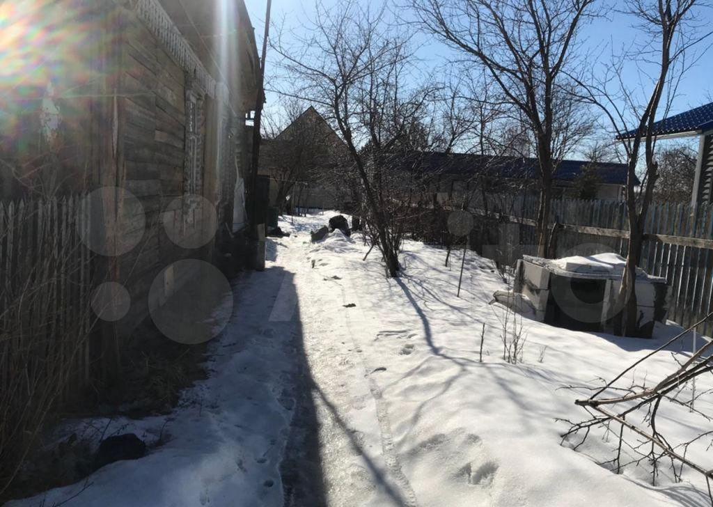 Продажа дома Талдом, Полевая улица 22, цена 550000 рублей, 2021 год объявление №611237 на megabaz.ru