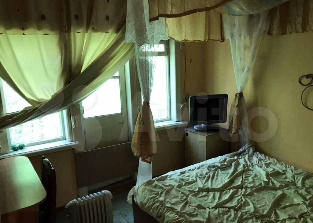 Аренда дома дачный посёлок Кратово, улица Некрасова 2, цена 25000 рублей, 2021 год объявление №1393623 на megabaz.ru