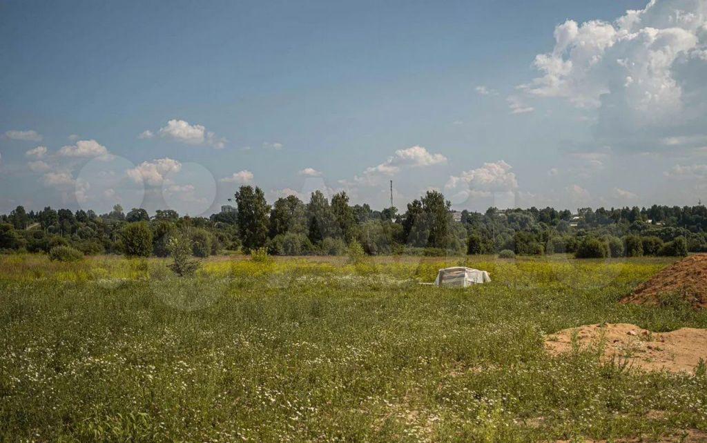 Продажа дома деревня Никулино, цена 21990000 рублей, 2021 год объявление №576897 на megabaz.ru